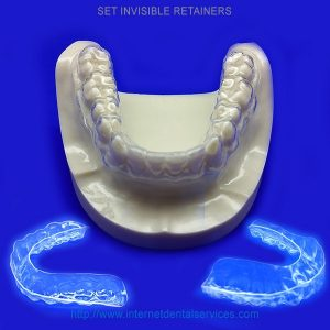 Set-INVISIBLE-RETAINERS-300x300-1