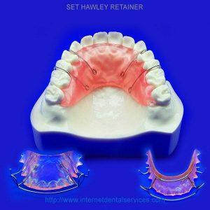 Set-hawley-retainer-300x300-1