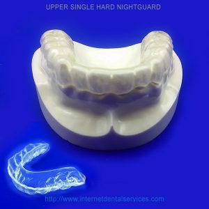 Upper-Single-Hard-Soft-Nightguard-300x300-1 (1)