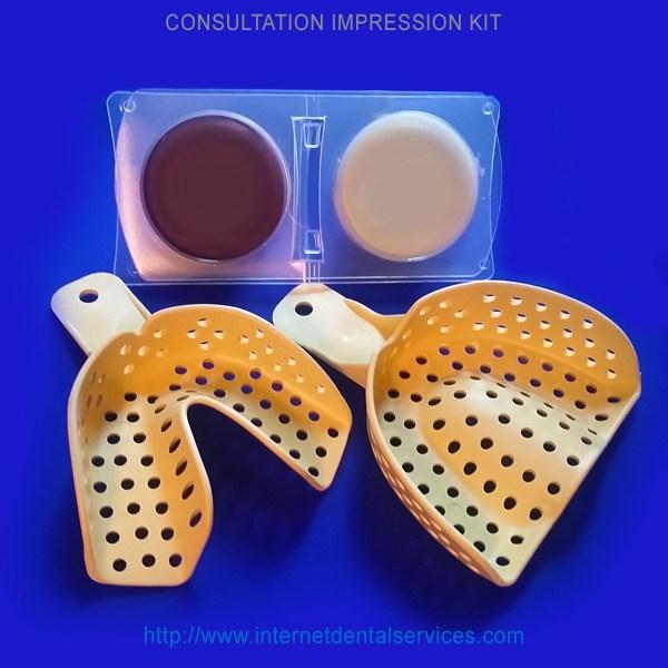 consultation-impression-kit-1