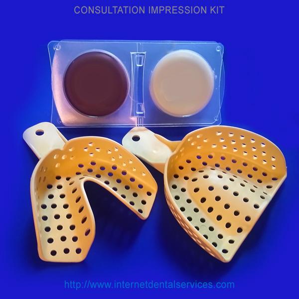 consultation-impression-kit.jpg